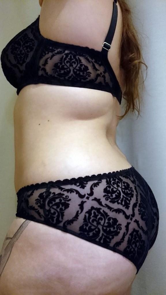 Sofia_Intimissimi_Profil2