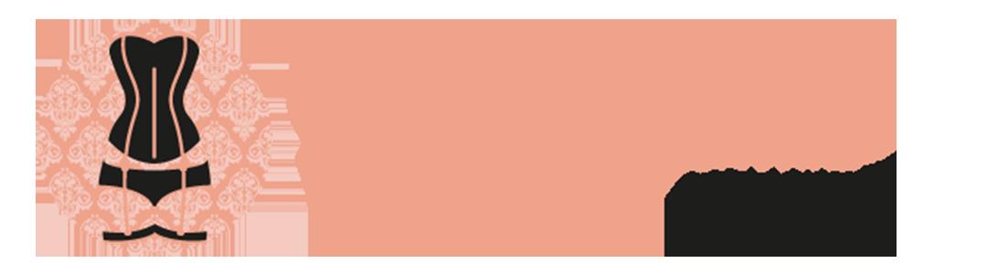 Le Salon de Frivolités – Blog de lingerie