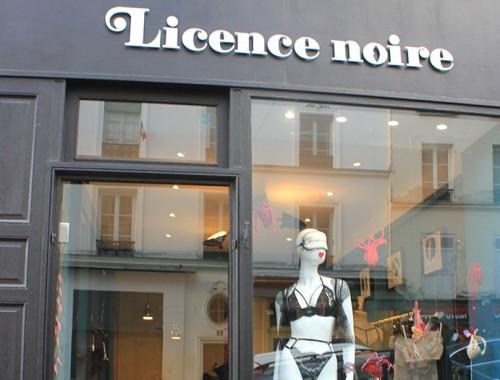 licencenoire_bannière