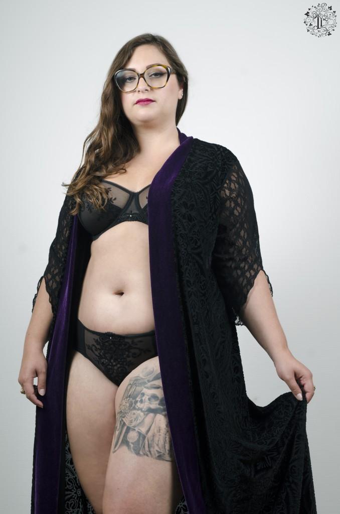robe-impishlee-opened