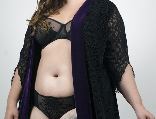 apolline_empreinte_lingerie_banniere