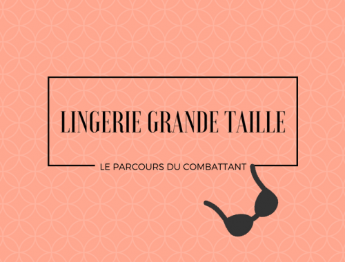 lingerie-grande-taille
