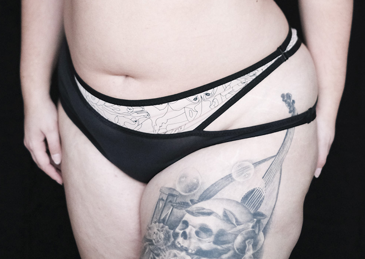 banniere-marie-van-gilsfemme-lingerie-grande-taille-photographe-Marine-Hardy-Bruxelles