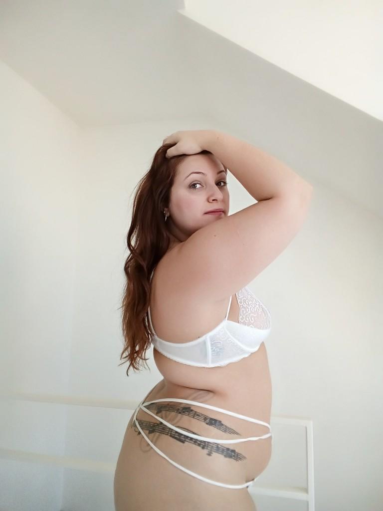 Elie pour Elle Eleonora profil