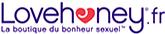 logo lovehoney