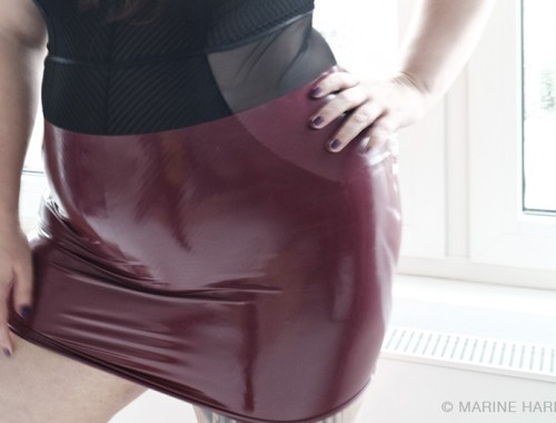 victory_roll_latex_bannière