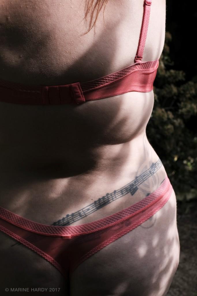 glossies-gossard-blog lingerie-lingerie grande taille-bonnet profond-le salon de frivolités