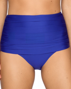 maillot de bain grande taille bikini grande taille maillot culotte taille haute primadonna