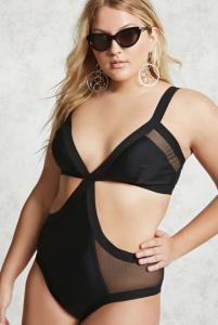 maillot de bain grande taille bikini grande taille maillot de bain sexy blog lingerie