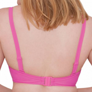 maillot de bain grande taille bikini grande taille maillot grands bonnet cruvy kate rose