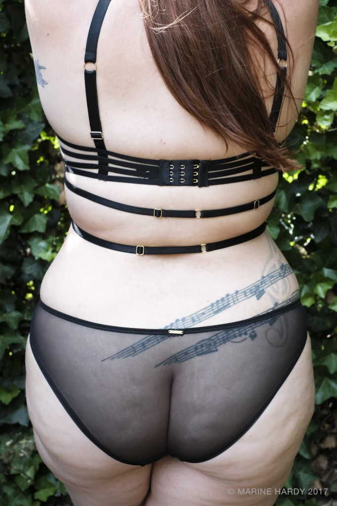 blog lingerie grande taille soutien-gorge grande taille taille bluebella soutien-gorge grande taille