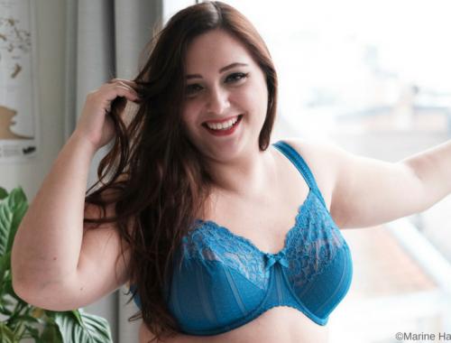 blog lingerie grande taille bodypositive
