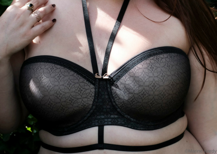 blog bodypositive blog lingerie