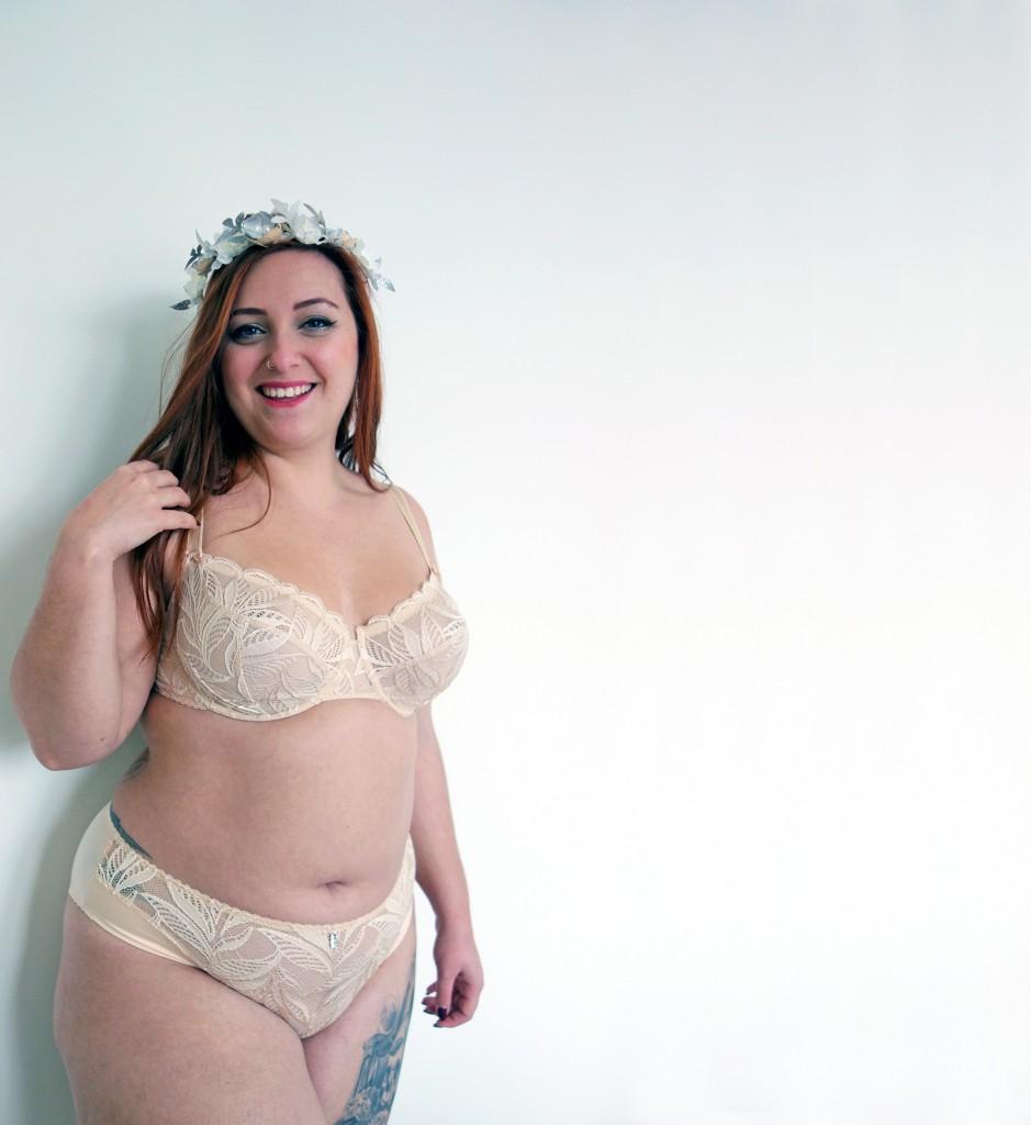 barbara_lingerie_bloglingerie_lingeriegrandetaille_entiere