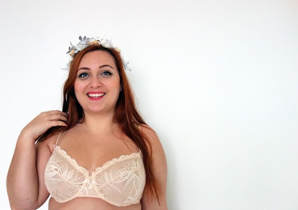 barbara_lingerie_bloglingerie_lingeriegrandetaille_face