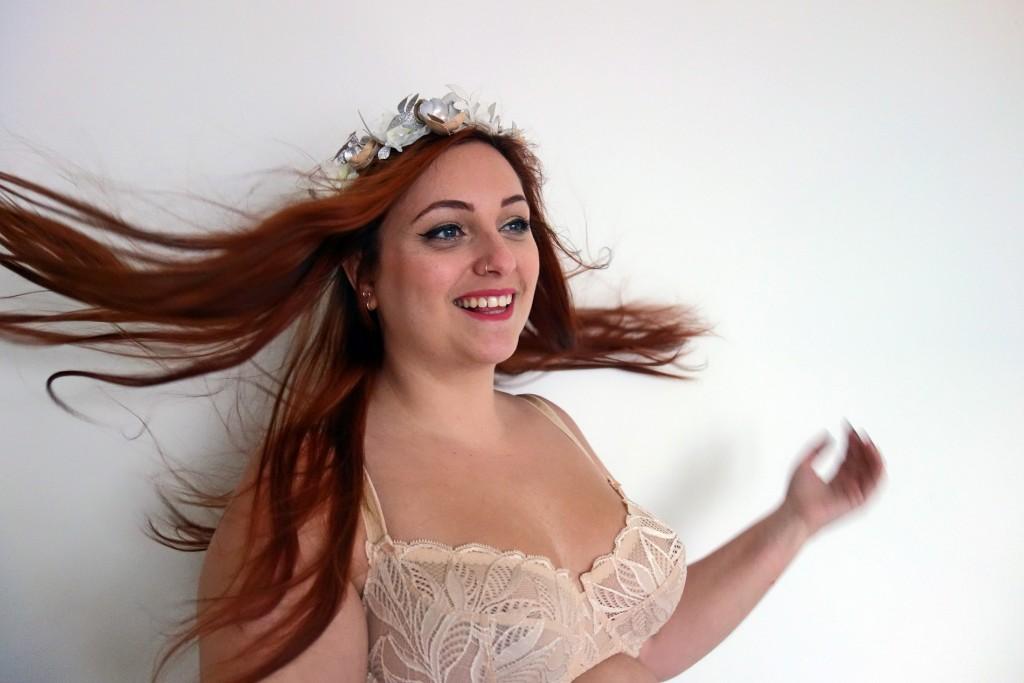 barbara_lingerie_bloglingerie_lingeriegrandetaille_face2
