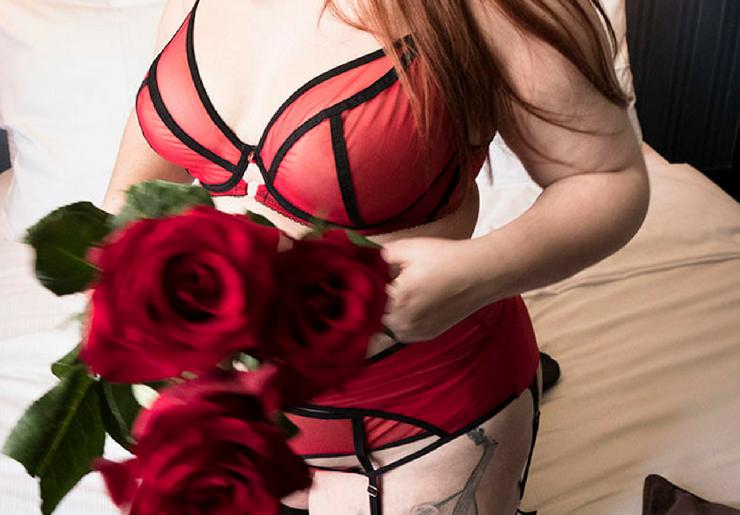blog_lingerie_grande_taille