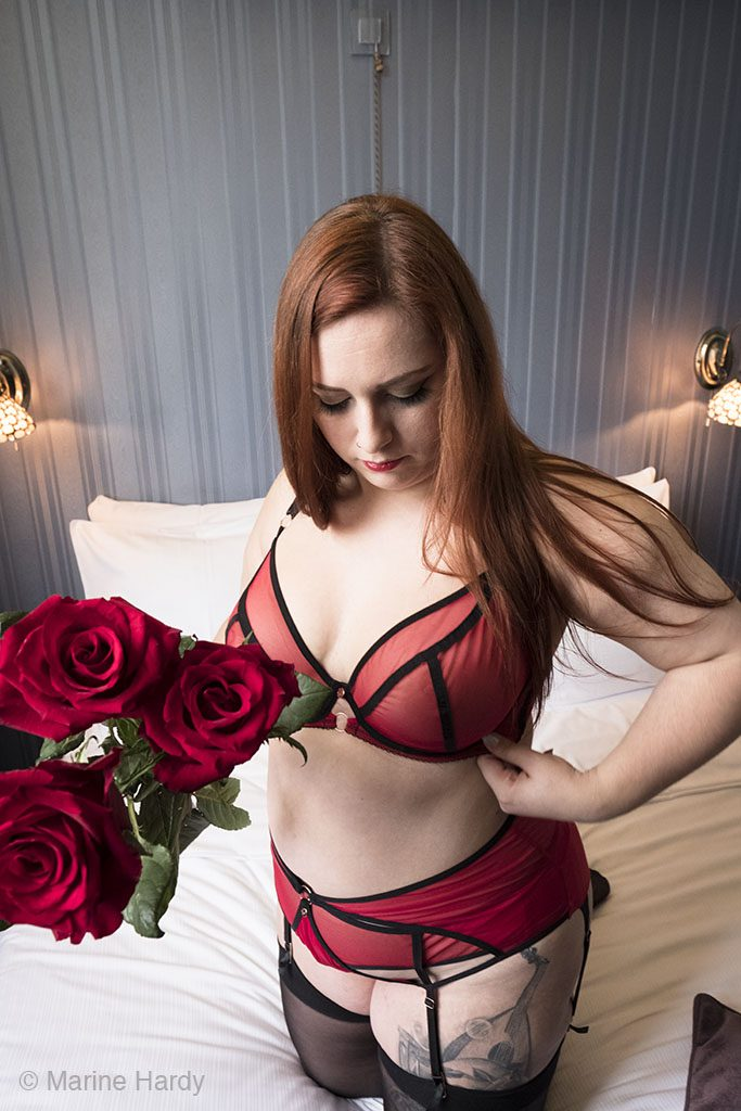 Scantilly_Knockout_blog_Lingerie_grande_taille_red