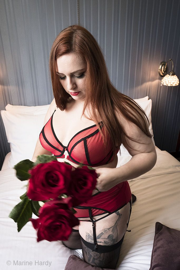 Scantilly_Knockout_blog_Lingerie_grande_taille_red_lingerie-femme-photographe-marine-hardy-bruxelles