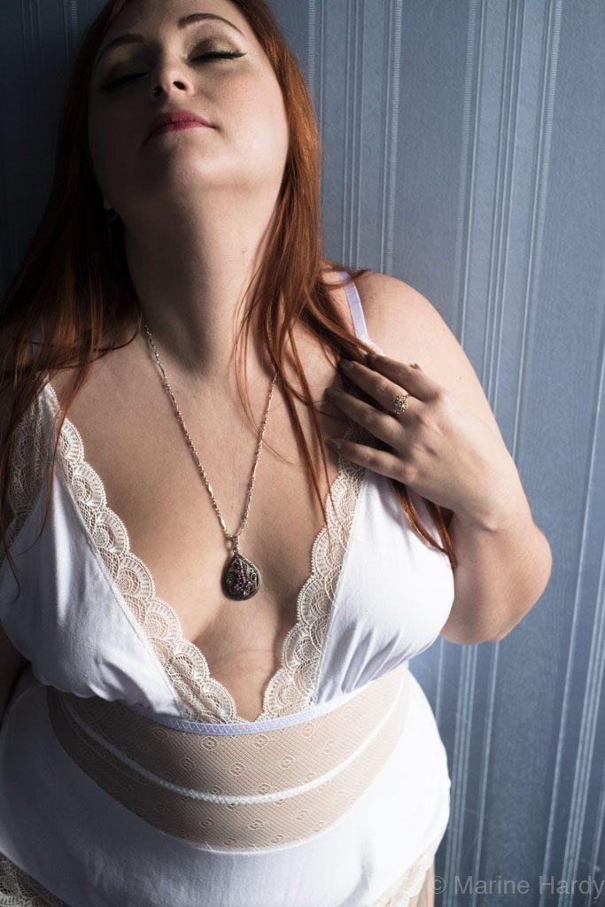 toru-and-naoko-avis-body-grande-taille-poitrine-femme-photographe-marine-hardy-bruxelles