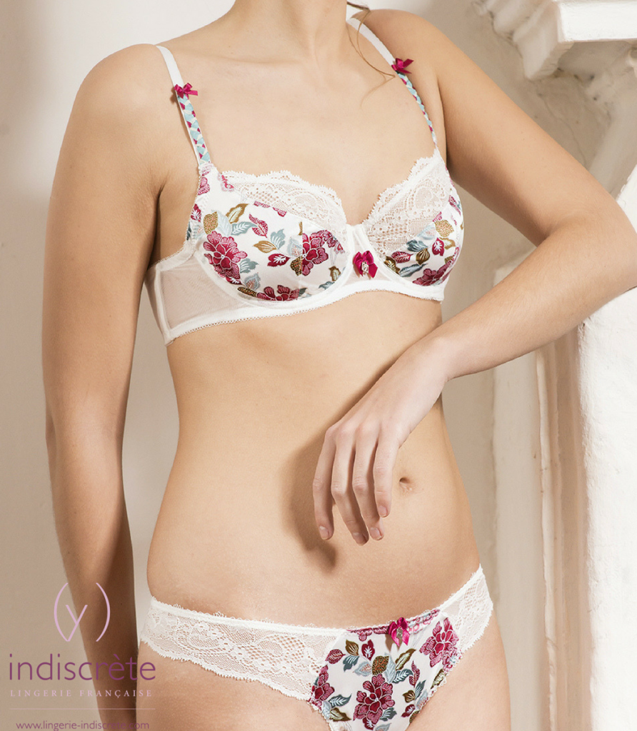 lingerie-indiscrete-blog-lingerie