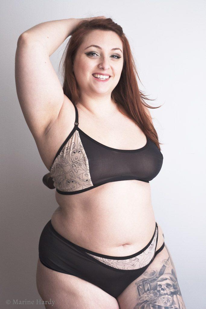 le-salon-de-frivolites--blog-lingerie-grande-taille-marie-van-gils-wolf-marine-hardy-photographe