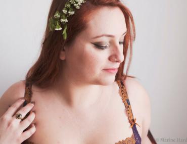 lingerie-grande-taille-empreinte-pompadour-femme-photographe-marine-hardy-bruxelles