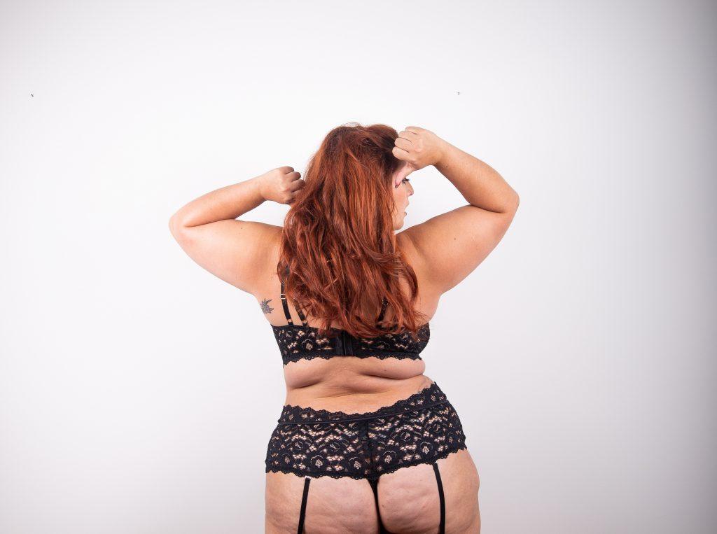 lingerie-sexy-grande-taille-le-salon-de-frivolites