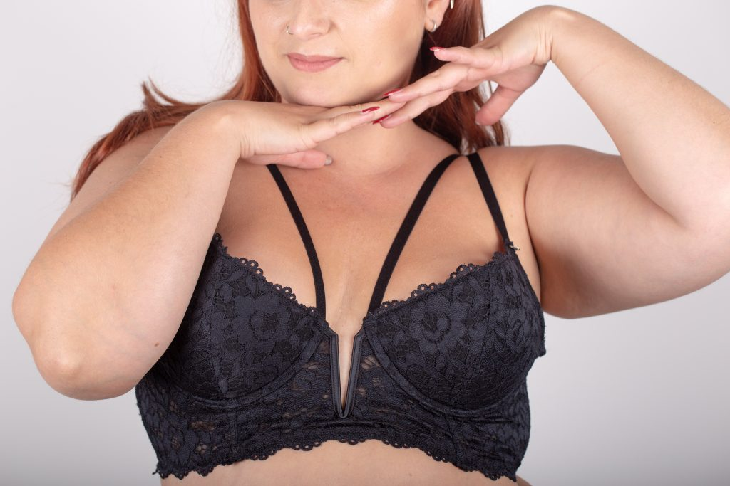 lingerie-sexy-grande-taille-le-salon-de-frivolites-zoom