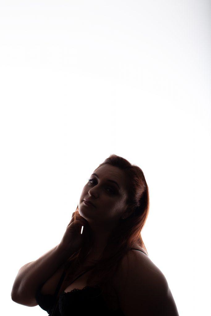 lingerie-sexy-grande-taille-le-salon-de-frivolites-ombres2
