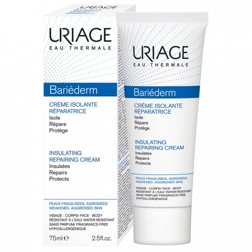 uriage-bariederm-creme-isolante-reparatrice-solution-cuisses-qui-frottent