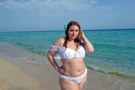 maillot-grande-taille