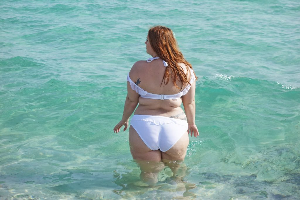 maillot-grande-taille-bikini-plus-size-pourmoi-le-salon-de-frivolites-dos-pouilles