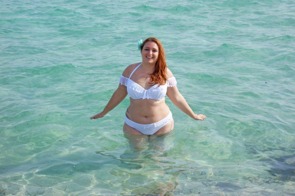 maillot-grande-taille-bikini-plus-size-pourmoi-le-salon-de-frivolites-face-pouilles