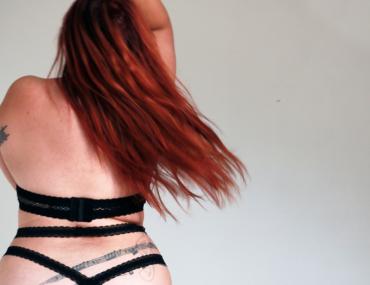 blog-lingerie-grande-taille
