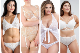 lingerie-grande-taille-mariage