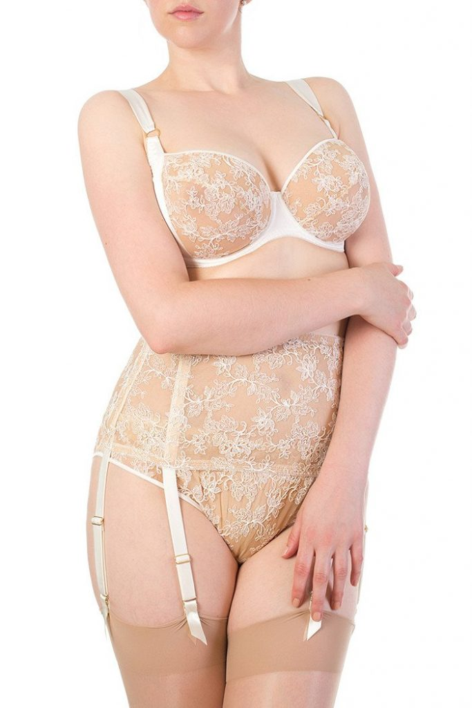harlow-and-fox-lingerie-de-mariage