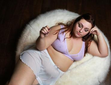 lingerie-grande-taille-blog
