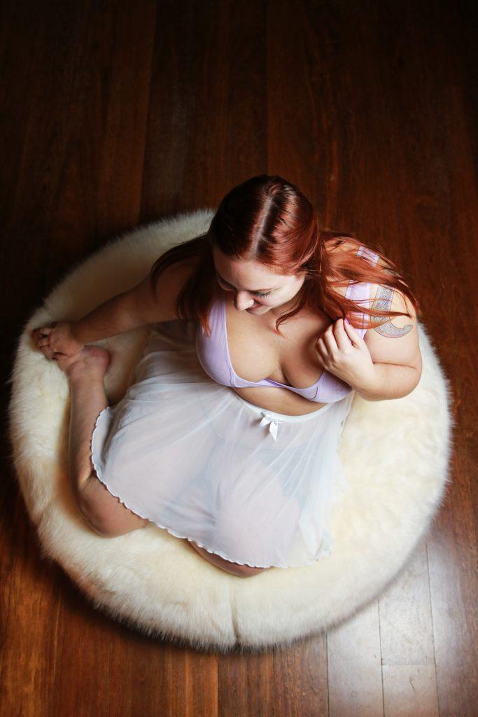 bralette-wren-lara-intimates-review-le-salon-de-frivolites-blog-lingerie-vue-dessus