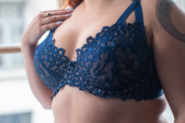 blog-lingerie-grande-taille-curve