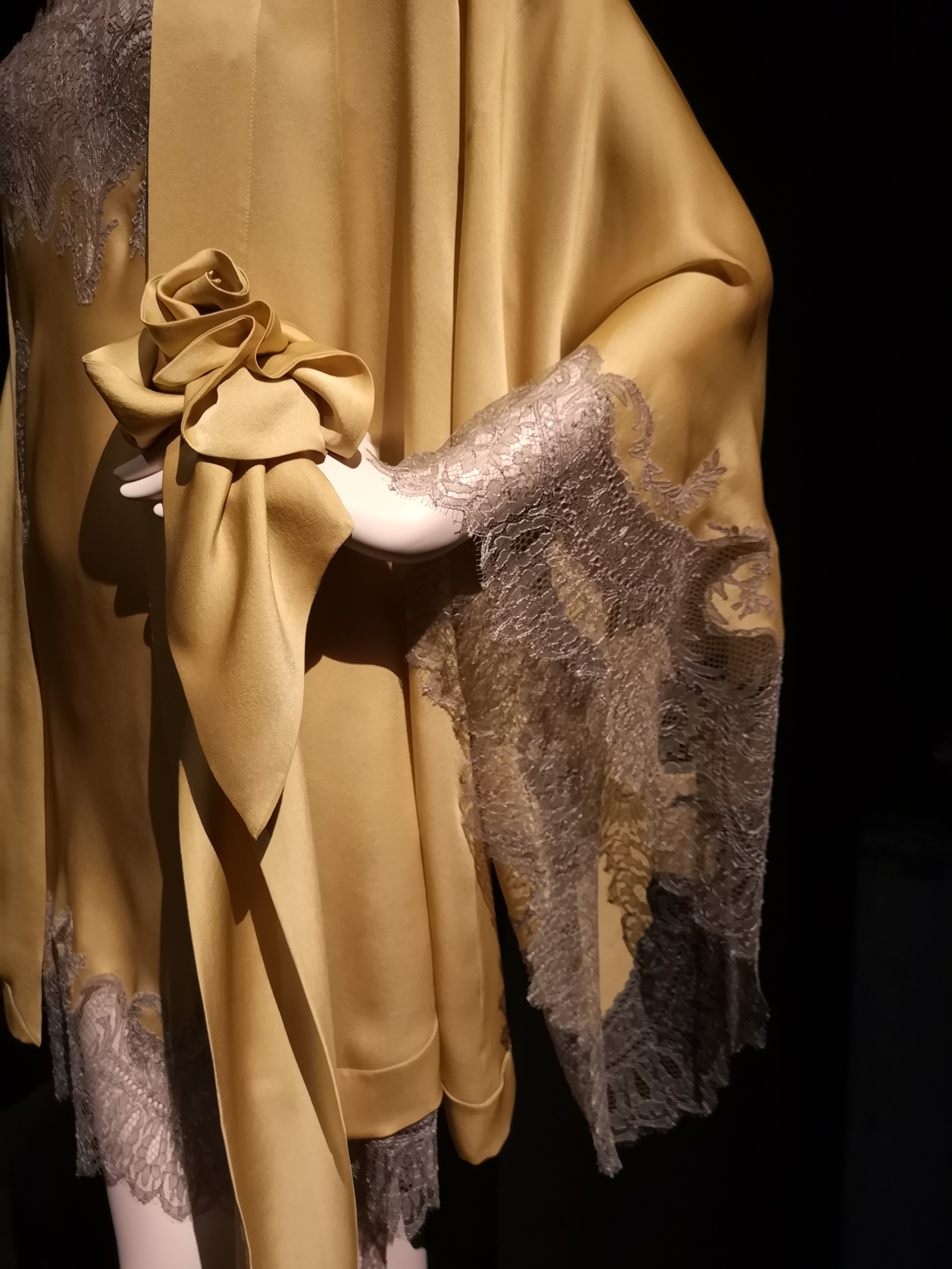 exposition-carine-gilson-bruxelles