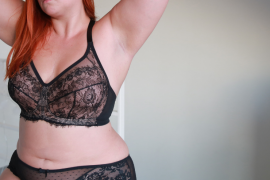 blog-lingerie-grande-taille-curvy