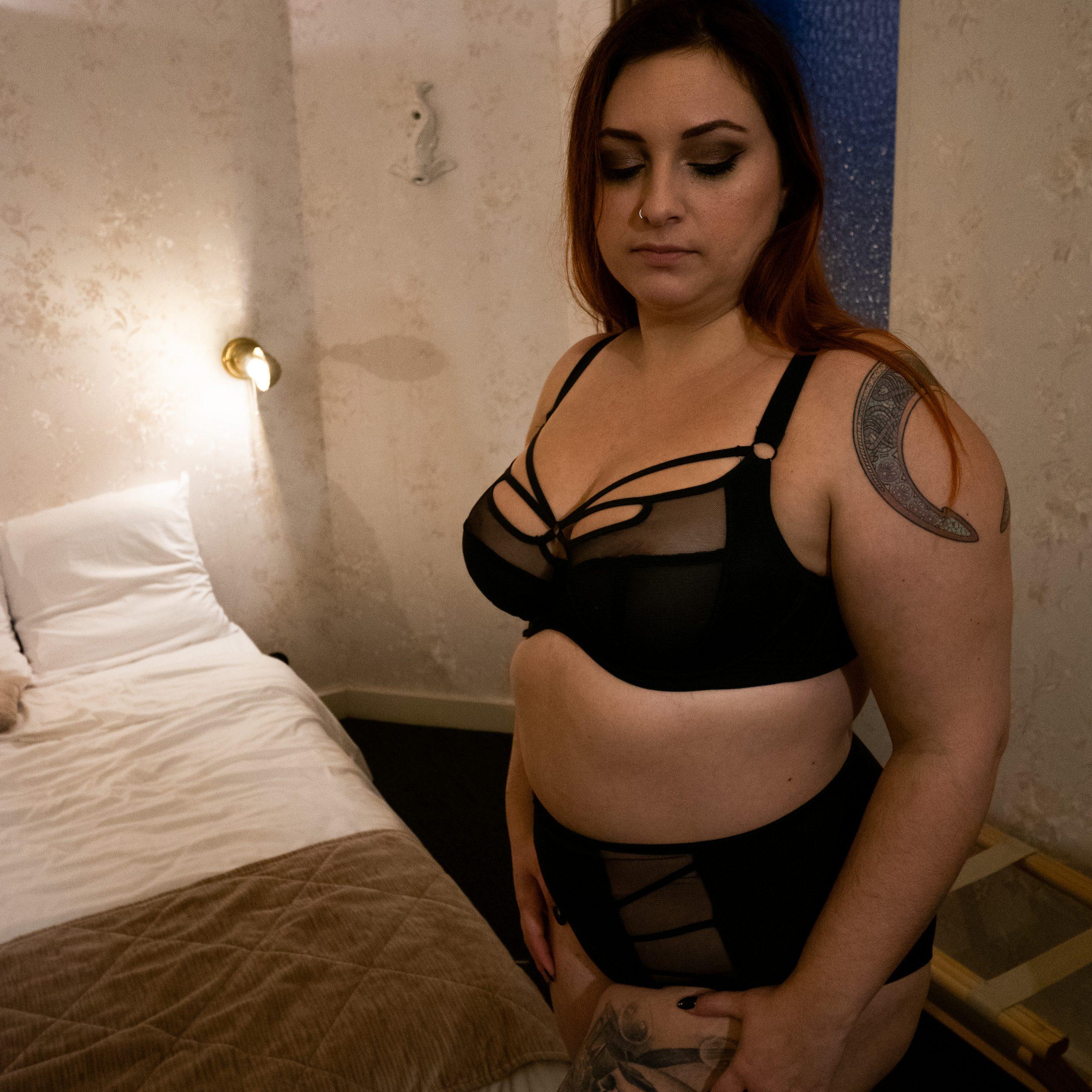 avis-sachi-toutes-les-poitrines-blog-lingerie-plus-size-face-1