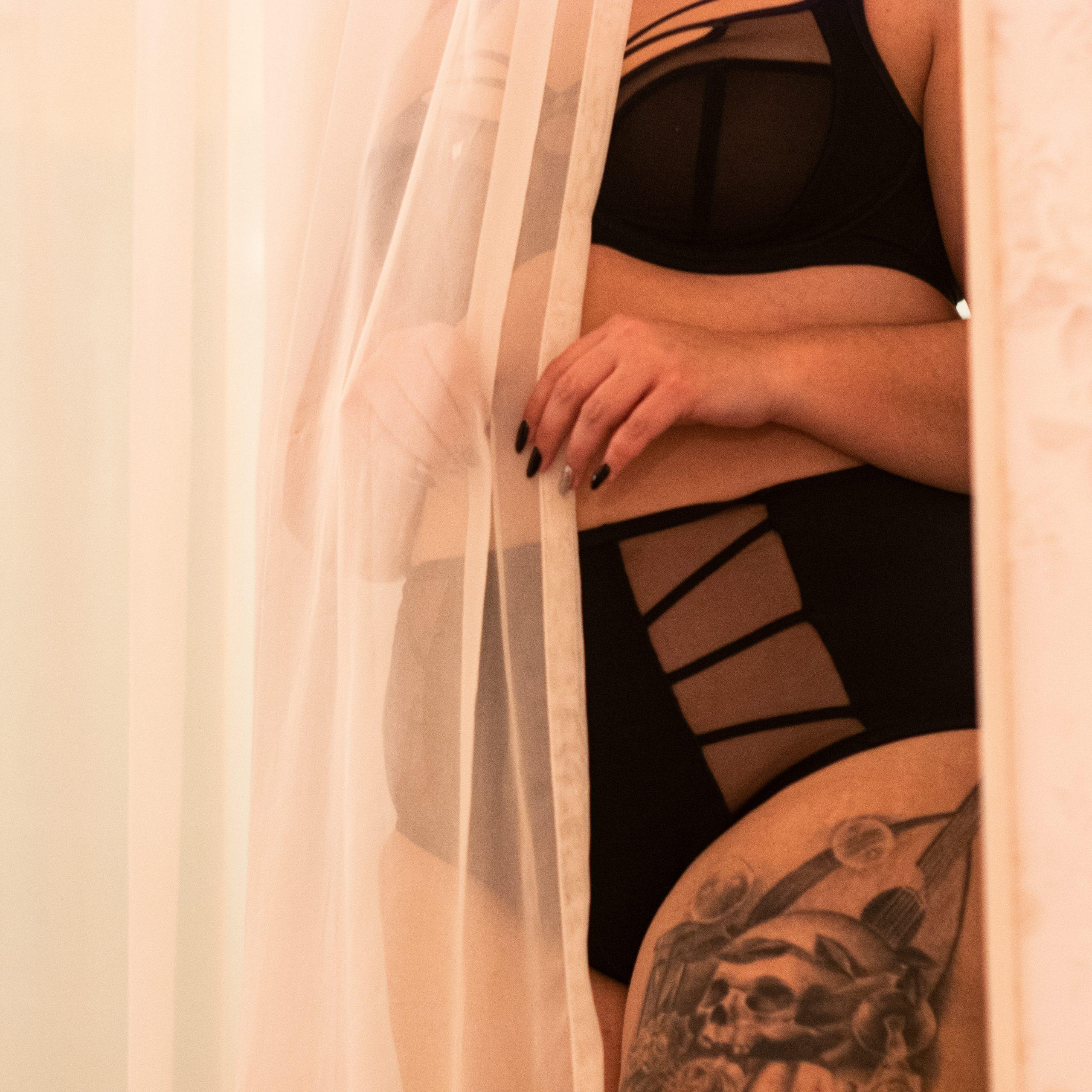 avis-sachi-elomi-toutes-les-poitrines-blog-lingerie-plus-size-rideaux