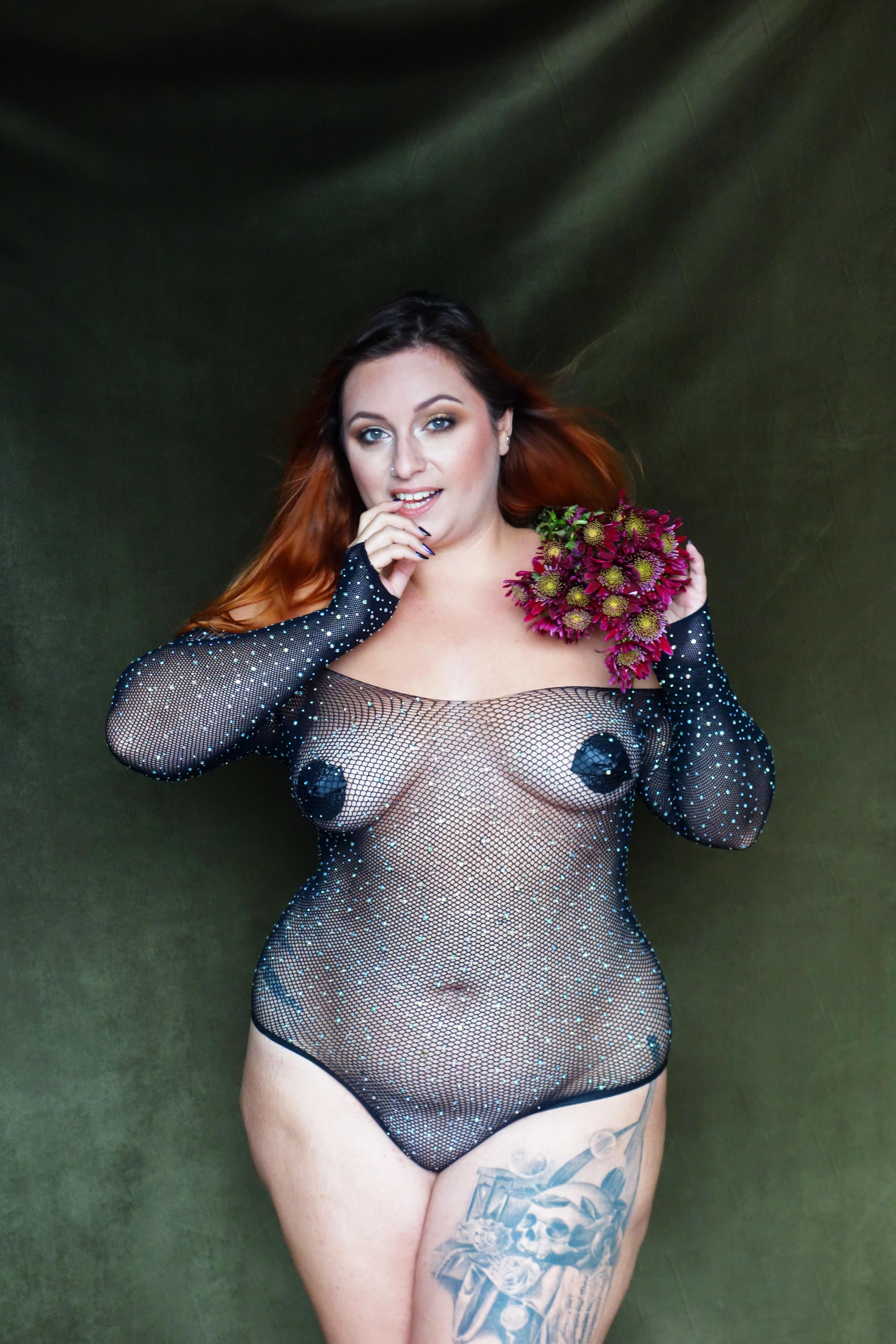 body-grande-taille-resilles-sexy-espace-libido-face1