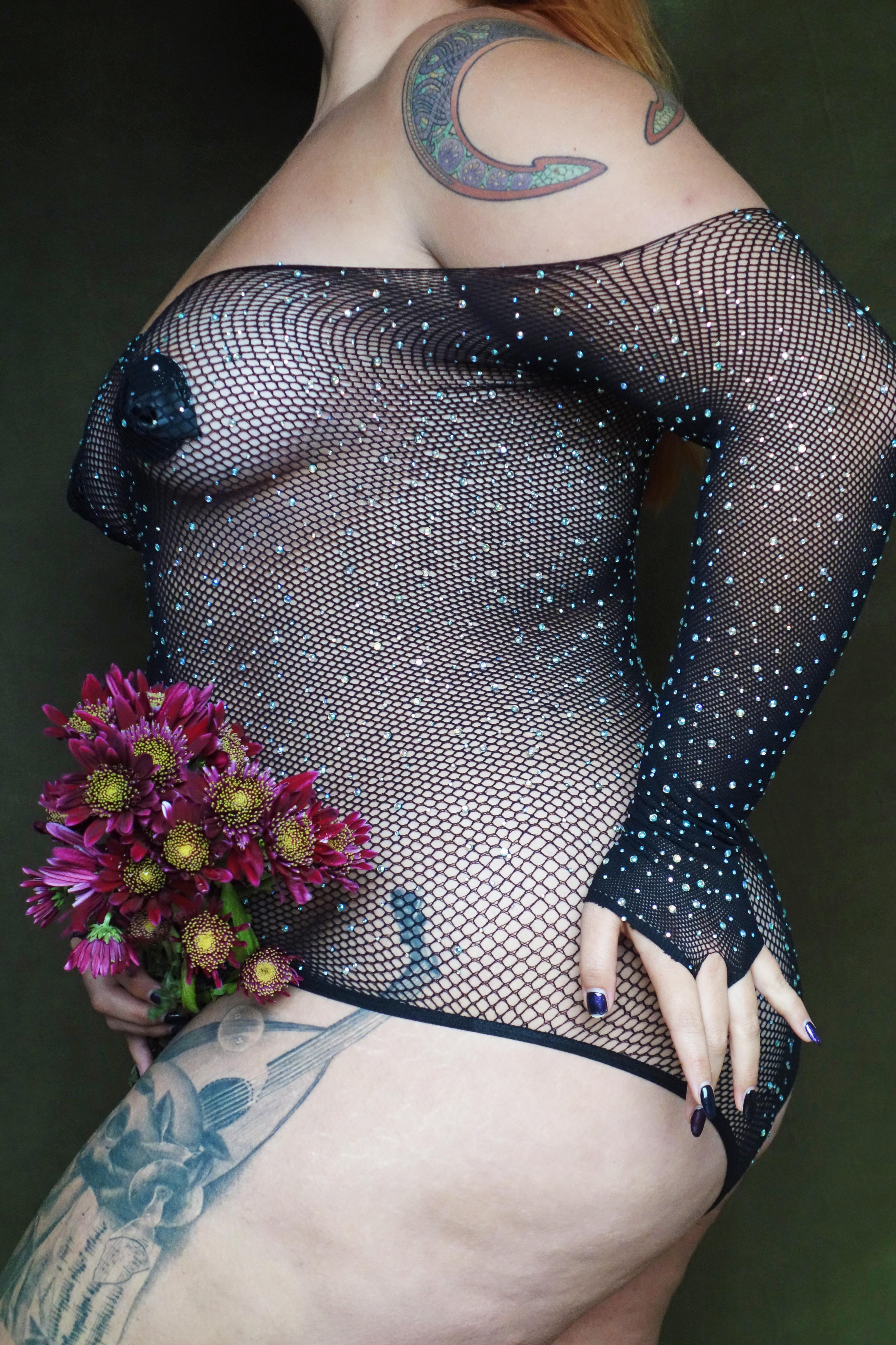 body-grande-taille-resilles-sexy-espace-libido-profil3