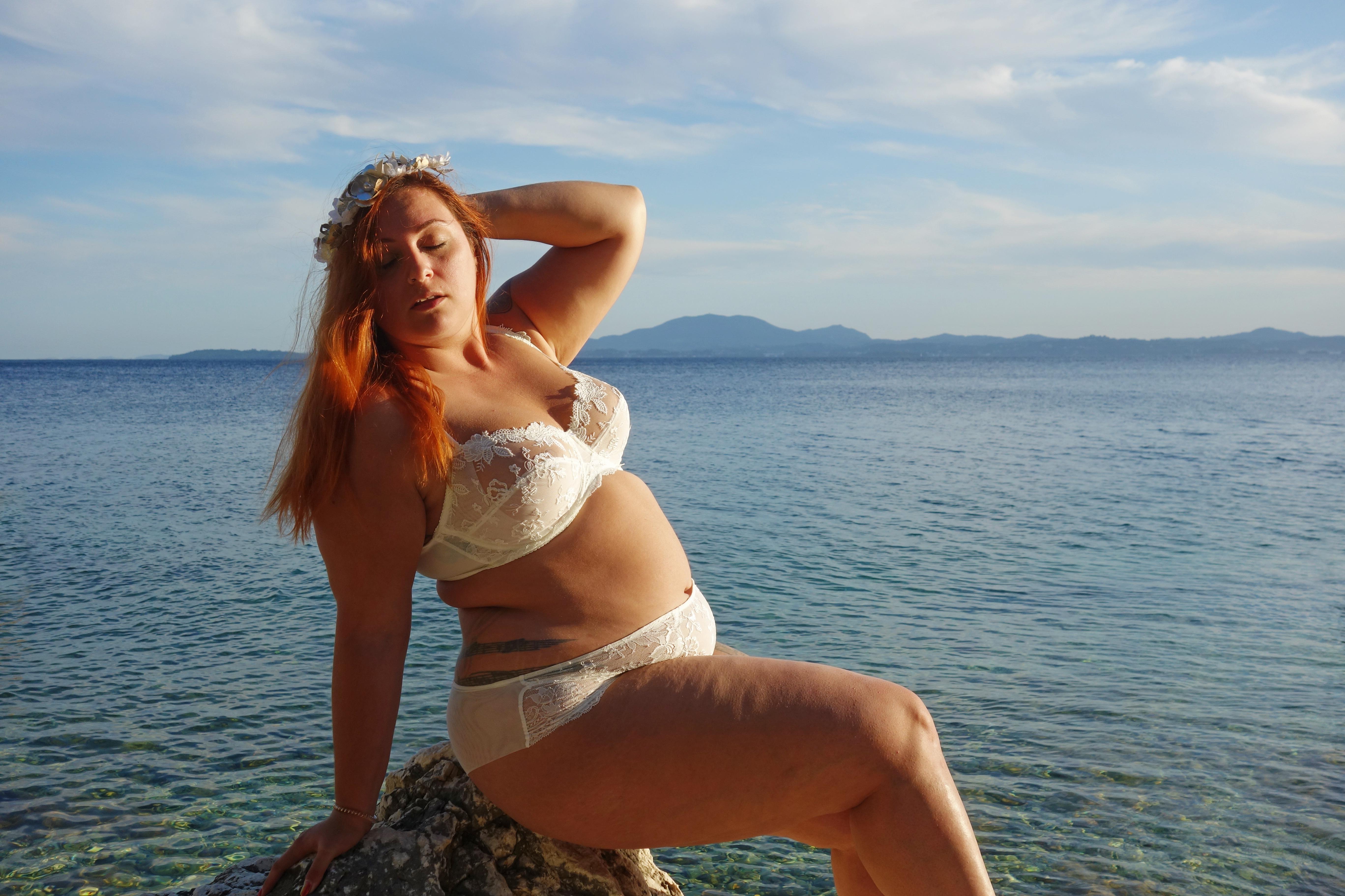 eprise-lise-charmel-le-salon-de-frivolites-blog-lingerie-grande-taille-sirene2