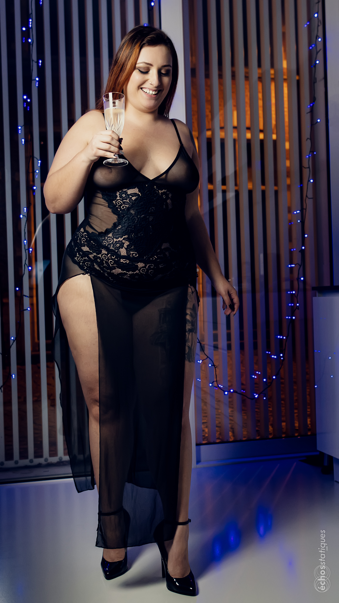 blog-lingerie-grande-taille-nuisette-sexy-passage-du-desir-champagne