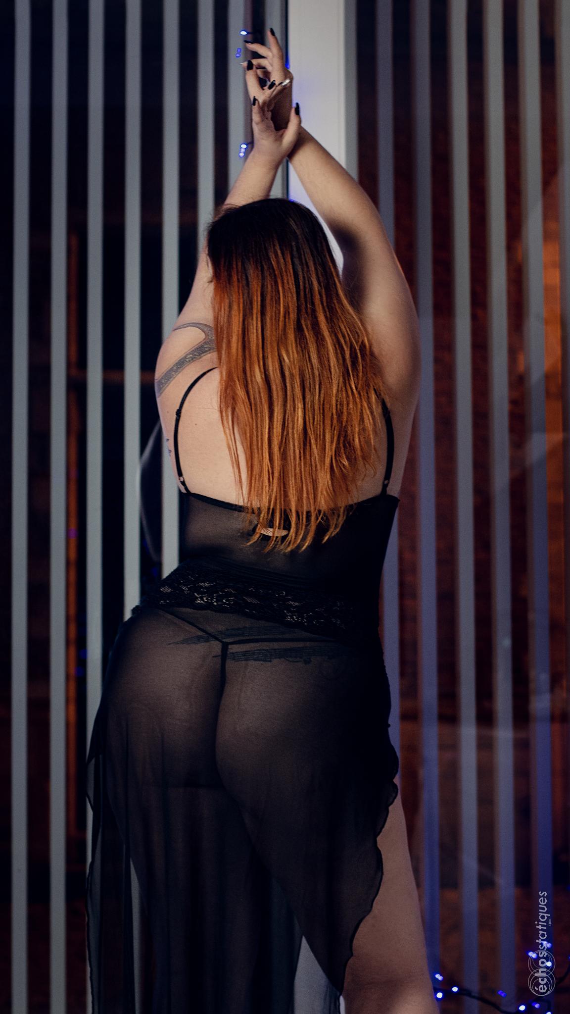 blog-lingerie-grande-taille-nuisette-sexy-passage-du-desir-dos