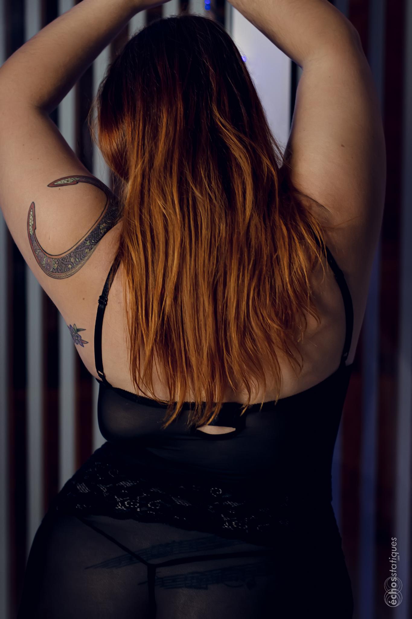 blog-lingerie-grande-taille-nuisette-sexy-passage-du-desir-zoom-dos